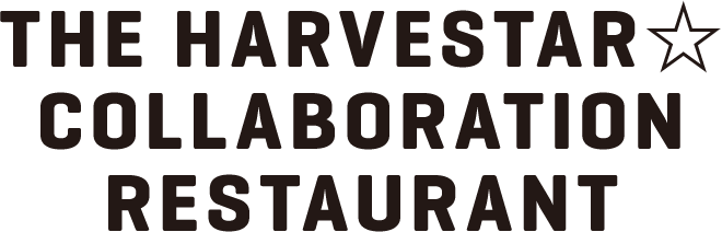 THE HARVESTR COLLABORATION RESTAURANT